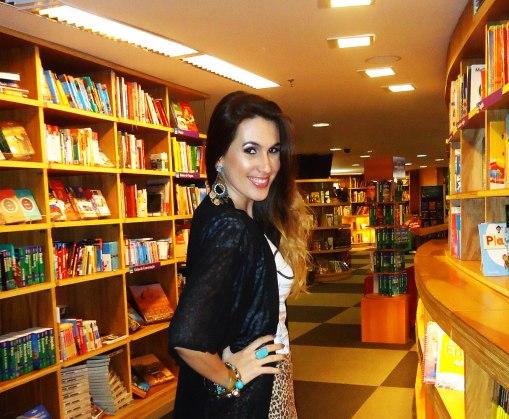Aina Kaorner