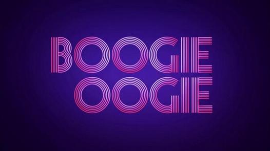 Boogie_Oogie