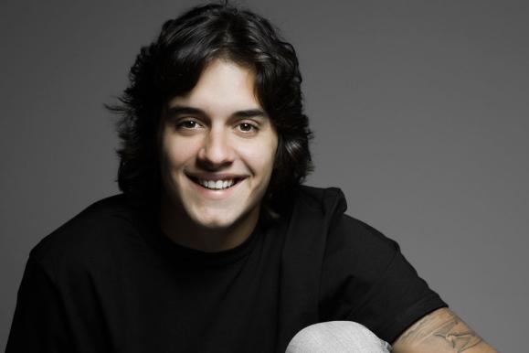 Guilherme-Bourye