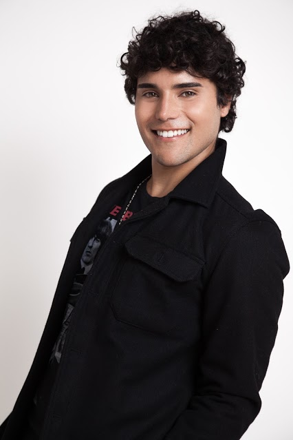 Bruno Daltro